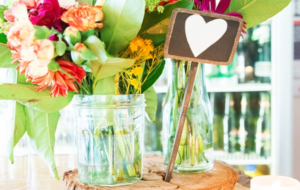 Bilpin Resort Weddings