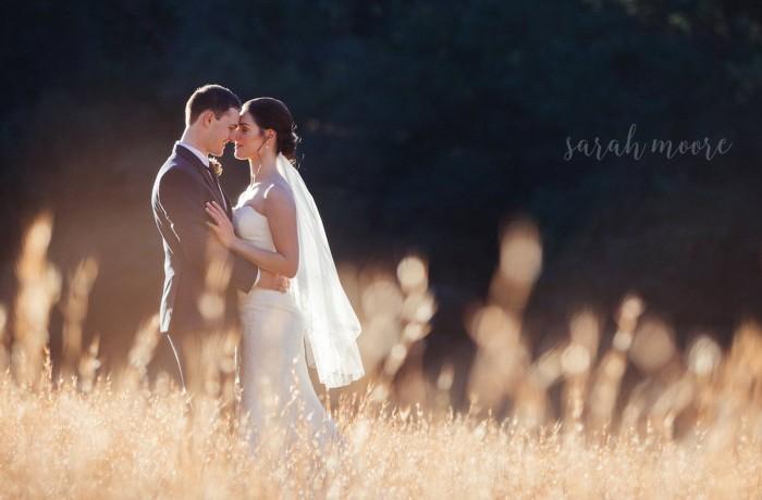 Sarah Moore photography